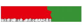 MozaikPort Logo